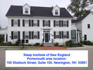 Sleep-Institute-Portsmouth-Area